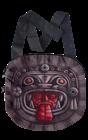 Imagen de categoría Bolsos Máscaras