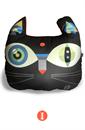 "Imagen de ""Gato negro"""