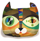 Imagen de categoría Gatos