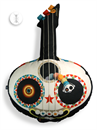 "Imagen de ""Guitarra calaca"""