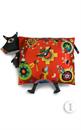 """Imagen de """"Vaca loca"""""""