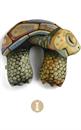 """Imagen de """"Tortuga de Galápagos""""   Ecuador"""