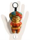 "Imagen de ""Chorrera"" Cultura precolombina de Ecuador"