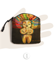 """Imagen de """"Valdivia""""  Cultura precolombina del Ecuador"""