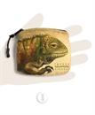 """Imagen de """"Iguana""""  Galápagos - Ecuador"""