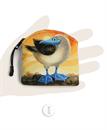 """Imagen de """"Piquero de patas azules"""" Galápagos- Ecuador"""