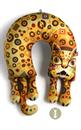 """Imagen de """"Jaguar"""" Ecuador"""