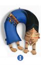 "Imagen de ""Mujer Shuar"" Ecuador"