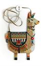 """Imagen de """"Llama"""" (Beige)"""